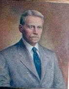 Η-προδοσια-του-1922-8