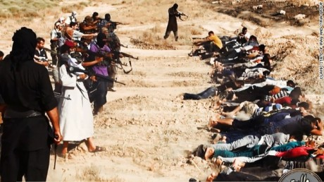 ISIL_atrocities