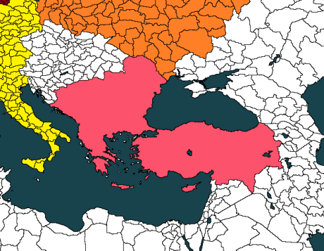 balkan_new_world_order
