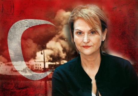 ρεπουση-θρησκευτικα-τουρκια