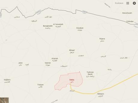 dabiq-syria-tzixantistes-570