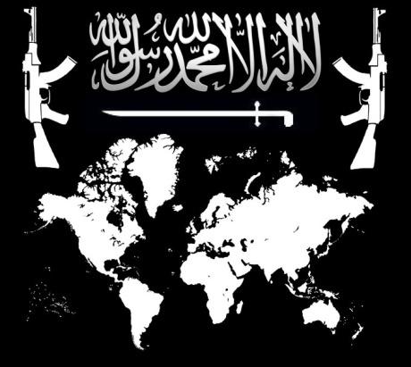 jihad_global_2