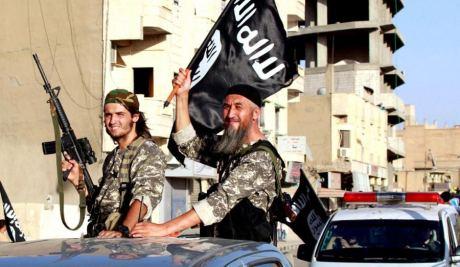 syria-tzixantistes